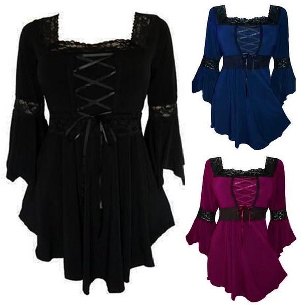 1PCプラスサイズ7XLウィメンズジャケット女性ウィンターコートフード付きパーカーJaqueta Feminina Chaquetas Mujer Casa