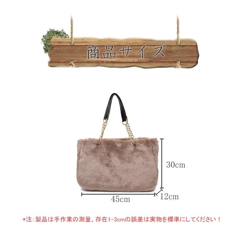 【大人気商品/素敵なバッグ】セレブスタイルのバッグ!!/毎日使うのが楽しい/通勤や通勤、旅行お出かけなどデイリーユースにぴったり/◆ショルダー    8 カラー
