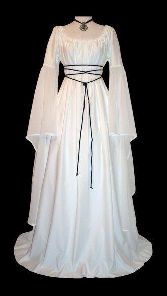 白いミニレースドレスセクシーな女性のカジュアルノースリーブドレスパーティーイブニングカクテルショートドレス