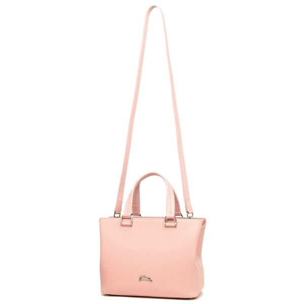 LONGCHAMP バッグ ロンシャン 1099 831 A26 オノレ HONORE 404 TOTE BAG S トートバッグ PINKY