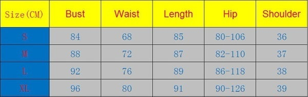 2015 New Women Summer Dress Sexy Lace Embroidery Bodycon Pencil Dress Fashion Evening Party Dress