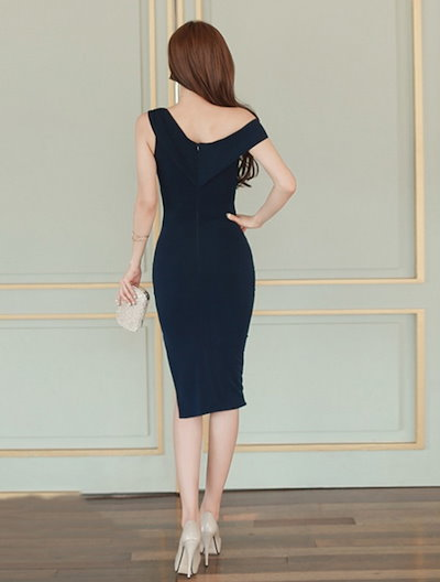 フォーマル レディース レディース フォーマルワンピース オルチャン ワンピース 韓国ファッション 結婚式 お呼ばれ オルチャンファッション フォーマルワンピース マタニティ 大きいサイズ