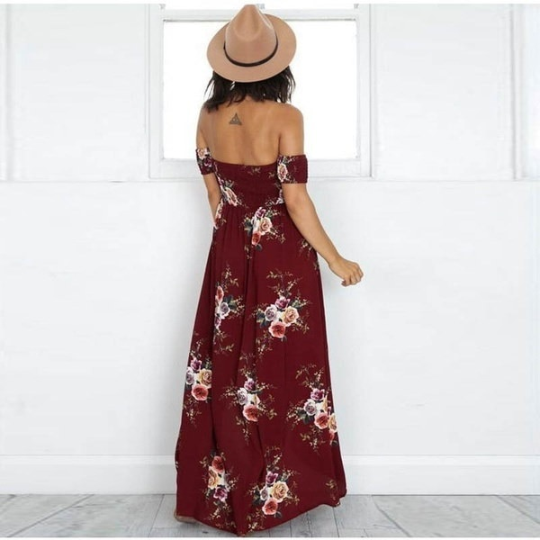 新しいファッションレディースレザーハンドバッグBolsa Feminina 2017 Autum Bolsa De FranjaショルダーバッグSac A Main