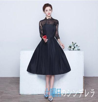 ワンピース 結婚式 レディース 韓国ファッション パーティードレス ワンピース 二次会 パーティードレス パーティードレス オルチャンファッション 結婚式 ワンピース 結婚式 オルチャン