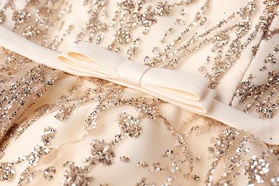 パーティー 結婚式 披露宴 二次会 お呼ばれ フォーマル ドレス ワンピース 秋冬新作 20代 30代 40代 大人 CGMS000750