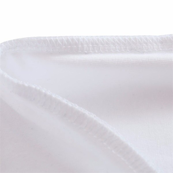 TシャツレディースTHE VAMPSレタープリントシャツ通気性コットンティーショートスリーブルーズトップスブラックウィット