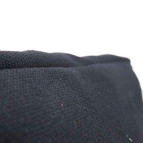 スヌーピー ショルダーバッグ ミニメッセンジャーバッグ ブラック  ピーナッツ アイプランニング 肩掛けかばん かわいい キャラクターグッズ通販 シネマコレクション■