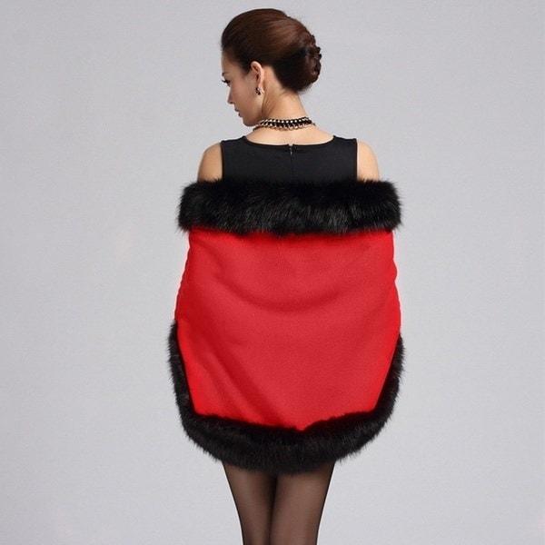 韓国のファッション女性のシフォントップスオフィスレディロングスリーブシャツカジュアルブラウス5サイズ