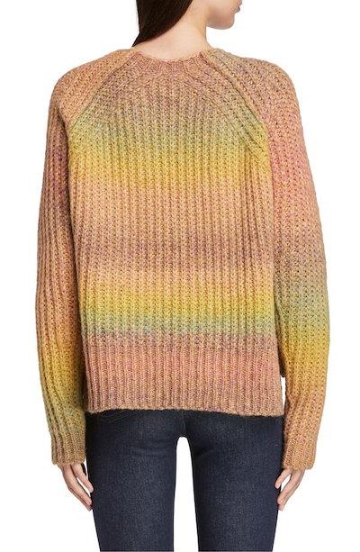アクネ ストゥディオズ レディース ニット・セーター アウター Acne Studios Kyla Sweater