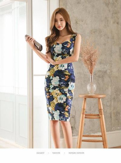 激安 オルチャンファッション 30代 ワンピース 結婚式 40代 ワンピース お呼ばれ お呼ばれ レディース マタニティ 20代 ドレス ドレス オルチャン 韓国ファッション ワンピース
