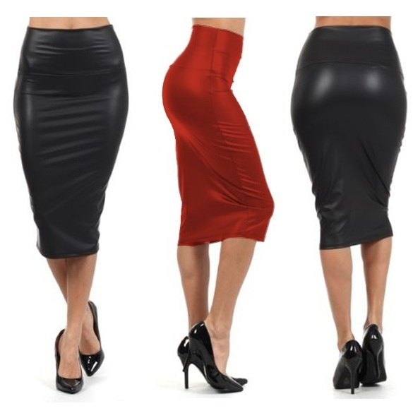 新しい女性不規則な裾シフォンカジュアルトップスブラウスシャツプリーツオーバーサイズ