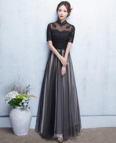 結婚式ドレス お呼ばれ ドレス ワンピース 30代 20代 パーティドレス 結婚式二次会 40代 ワンピドレス 30代ドレス お呼ばれドレス 結婚式 二次会 14425278