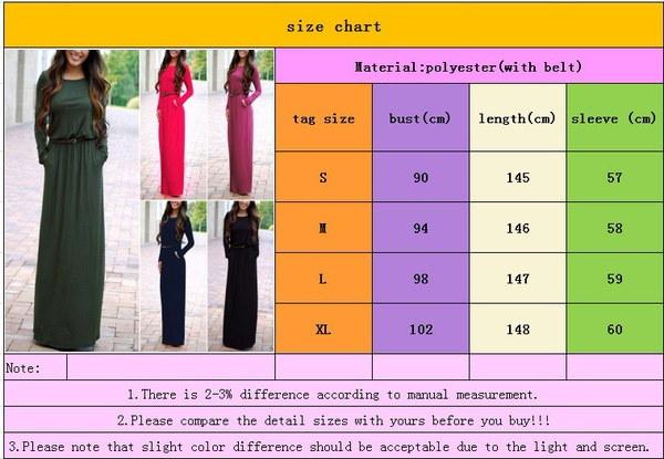 2017新しい女性のファッションボタンジッパーコートチュニックプラスサイズ不規則な裾のコート