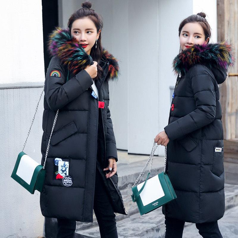 レディースダウンコート コート アウター ダウンコート 防寒 流行のデザインに仕立てた ダウンジャケット ロングタイプ 軽量 アウター ロング 長め しっかり暖か 新作 ダウン コート 女性用 冬 柔