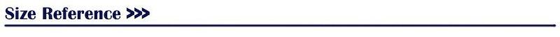 女性ソリッドスリムフィットのOfficeコートロングスリーブマンダリンカラージャケットCasacoフェミニンカジュアルワークウエアはCt1090トップス
