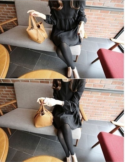 women long sleeve linen cotton blend maternity clothes