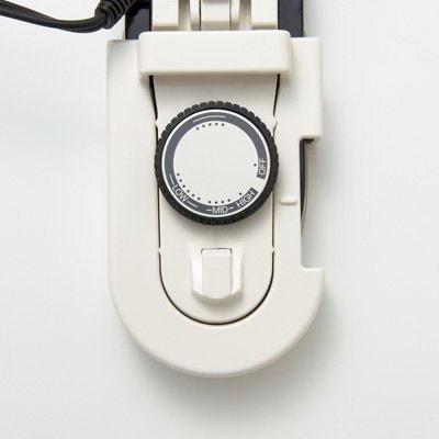 無印良品 トラベル用アイロン 型番:TPA‐MJ211