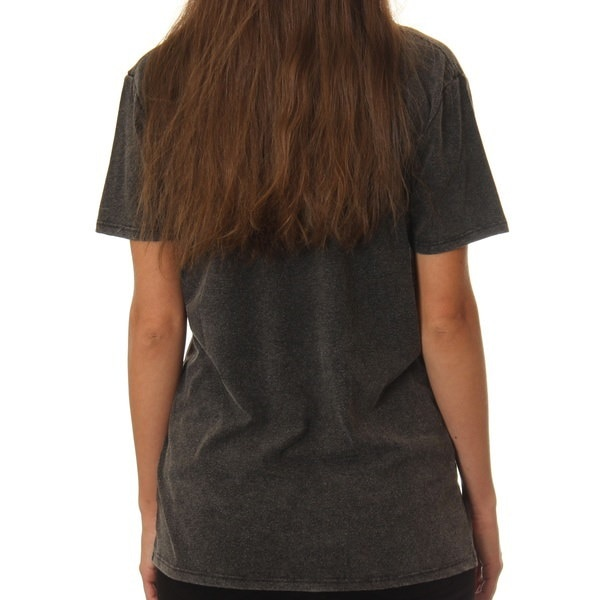 新しいファッション女性エレガントな花のブラウスVネックルーズロングスリーブTシャツプラスサイズXS  -  5XL