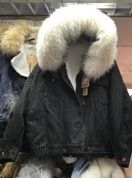 [55555SHOP]韓国秋ファッション冬服最高級モッズコート!軽量!暖かく着用いただける 高品質 ダウン・ジャケット・コート特集/ ダウンをたっぷり詰めた ダウンコート