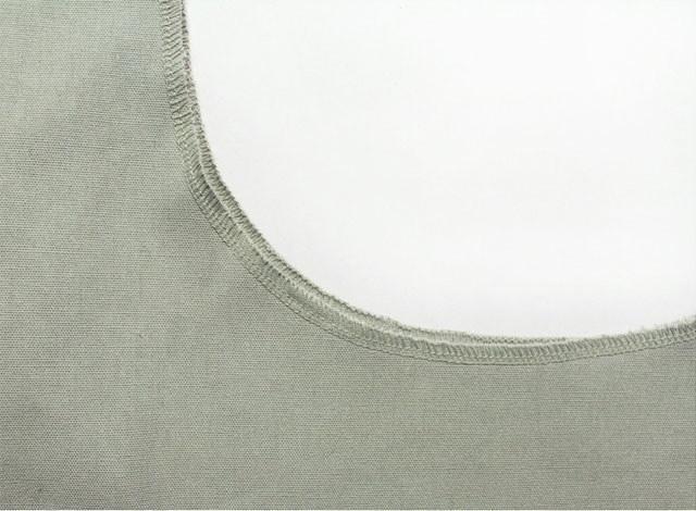 レディース バッグ かばん エコバッグ ショルダーバッグ ショッピングバッグ Sサイズ OohLaLa 1537 オロル