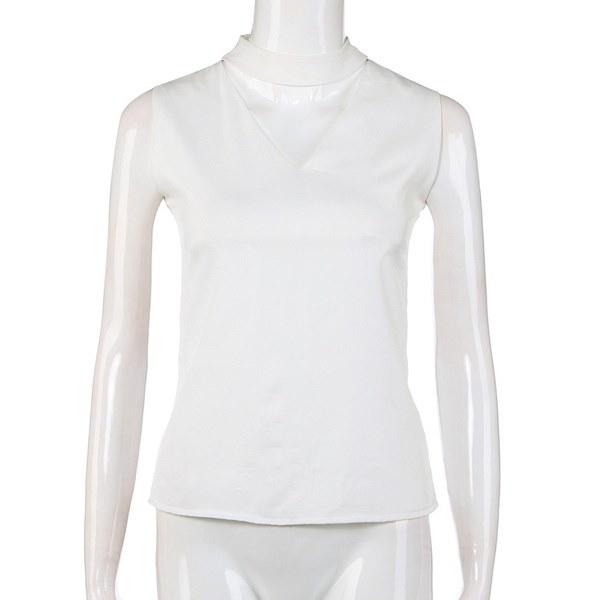 最新のファッション秋ロングスリーブOネックロングプルオーバーセーターレディースローズ刺繍Tシャツブラウス