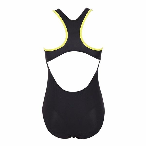 女性のファッションプラスサイズスパゲッティストラップタイ染料プリントカジュアルコットンタンクトップTシャツZH5429