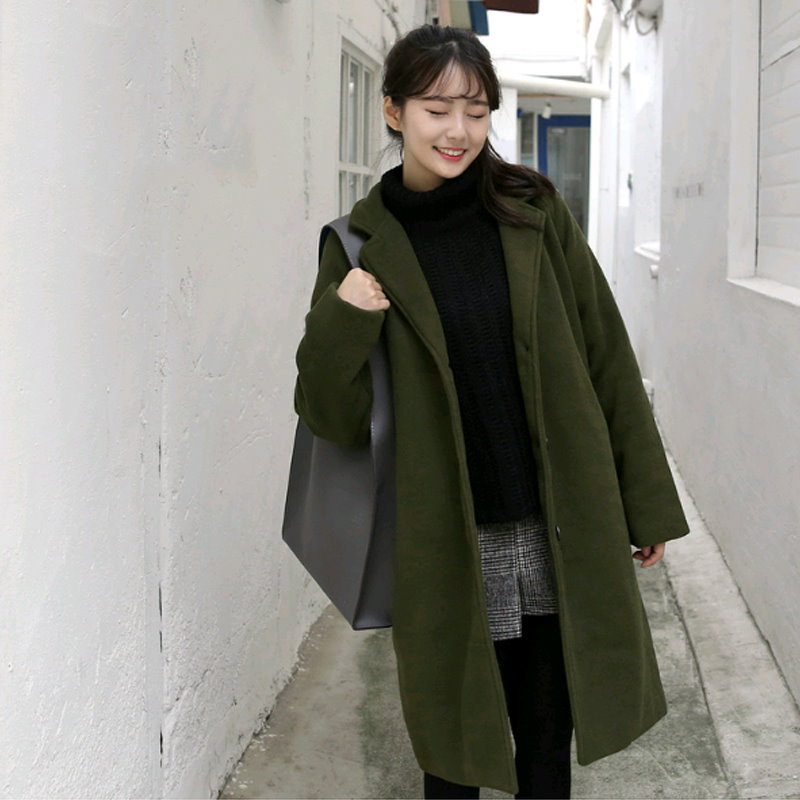 秋新作ファッション/ベーシック/基本/女性美UP↑/アウター/ジャケット/コート/体型カバーされる!
