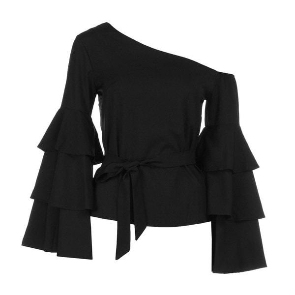 新しいファッション女性ガーディアンパーカーガールズ冬のルーズふわふわのベアの耳のパーカーのジャケット