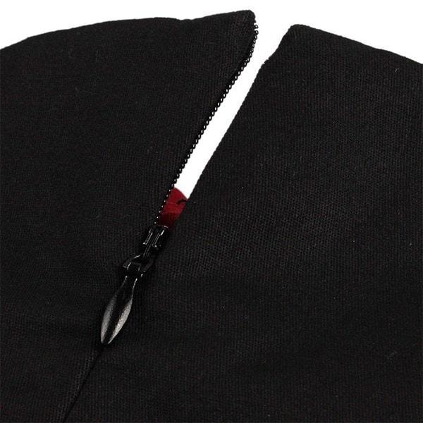 5XL Pulsサイズの蝶ビーズVネック半袖セクシーなTシャツ