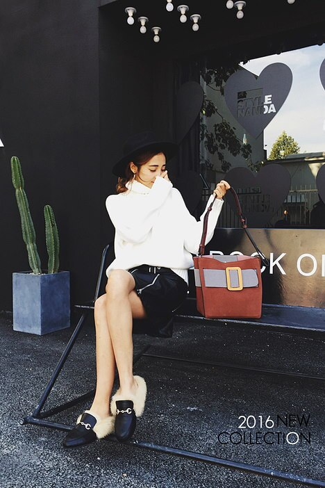 送料無料!韓国ファッション 美人ニット ワンピース   最高級品質の極   体型カバーになる ★送料無料★ラグランスリーブニットワンピース  韓国ECサイト大ヒット!商品最高級クオリティー保障!