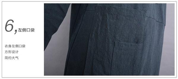 フェムスVネックレースのかぎ針トップスプルカジュアルなvracシャツブラウス