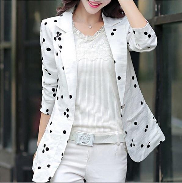 キャプテンアメリカの3DプリントTシャツ女性の圧縮シャツスリムロングスリーブコスプレマーベルの衣装