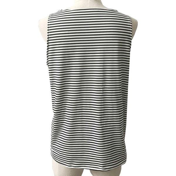 妊娠中の女性のための新しいトレンディートップスノーマンプリント妊婦の服Tシャツ妊娠中の服(いいえB