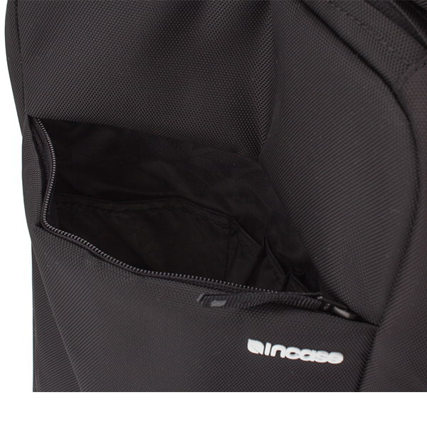 インケース アイコン バックパック リュック ノートパソコン PC アウトドア メンズ レディース CL5553 INCASE Icon Backpack Incase Icon Slim Pack