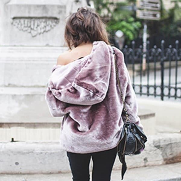 女性のファッションワイドレッグ快適なヨガのダンスフォールドダウンウエストパンツ