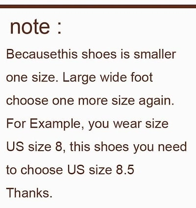 Large Men s shoes Big Size Casual  leather shoes size 39-48