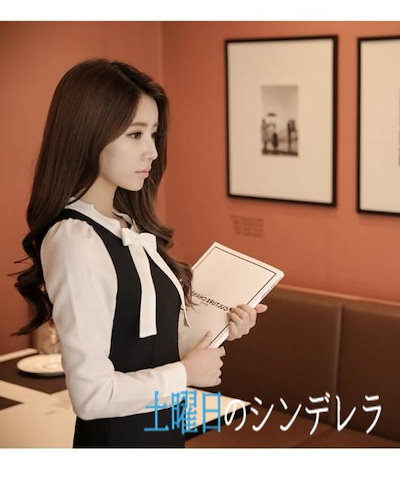 オルチャン 韓国ファッション ドレス オルチャンファッション 結婚式 レディース ワンピース 二次会 パーティードレス ワンピース ワンピース 結婚式 パーティードレス パーティードレス