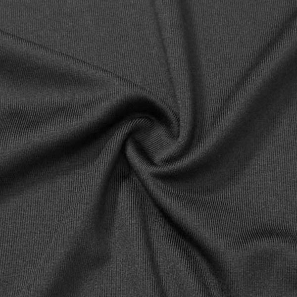 新しいファッションレディースロングスリーブシャツカジュアルセクシーなメッシュドットブラウストップTシャツ