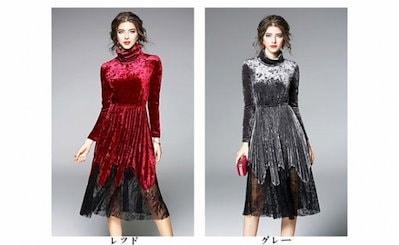 韓国ファッション オルチャン ドレス ワンピース 20代 ドレス 40代 結婚式 お呼ばれ 結婚式 オルチャンファッション お呼ばれ マタニティ ワンピース 結 レディース ドレス 30代