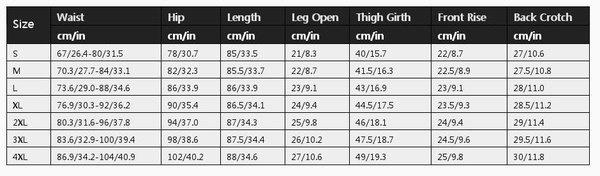 レディースレッグストローストライプハイウエストストレッチ弾性レディースホールペンシルズボンプラスサイズ