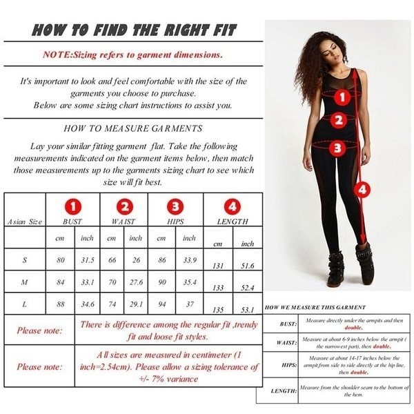 Sexy One Women s Gym Clothes Set Outfit Fitness Legging Pant Running Tracksuit Yoga Jumpsuit