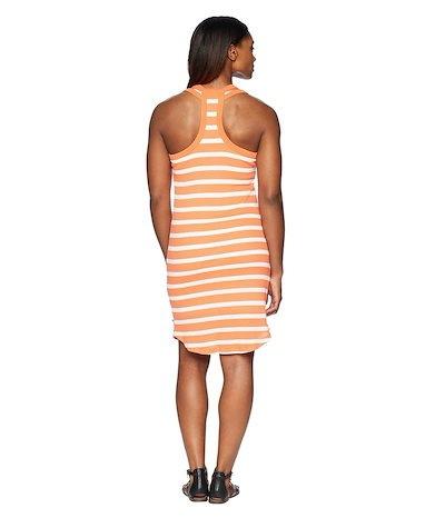 マウンテンハードウェア レディース ワンピース トップス Lookout Tank Dress