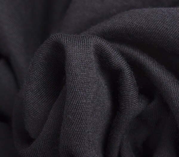 Black Shirts Saab Scania Hip-Hop Short-Sleeved On Sale Tatoo Jersey