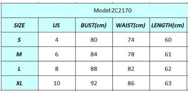 プラスサイズS-5XL新しい女性の汗強化ウエストトレーニングコルセットウエストトレーナー女性のカジュアルサウナS