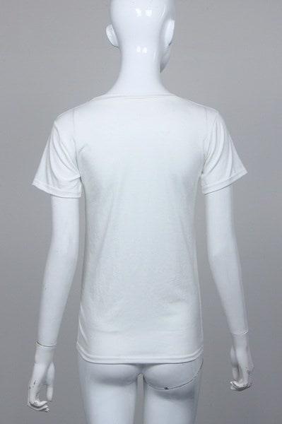 ファッション女性Tシャツ半袖女性プリントレターTシャツ女性レトログラフィティフラワートップT