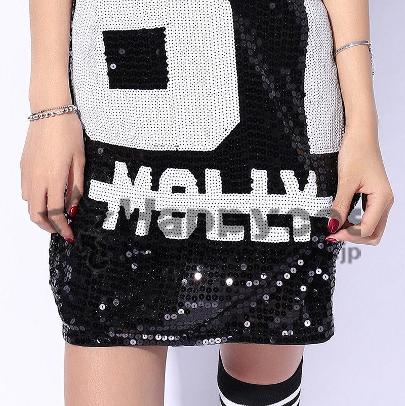 半袖 衣装  韓国風  キッズ ジュニア スウェット+ショートパンツ  女の子 ダンス衣装 演出服  パーティー セクシー 可愛い