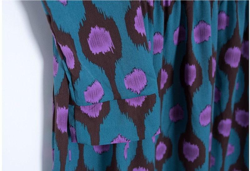 『香港製』SELLISHOP  Cellin long ワンピース「大きいサイズ 大人 韓国 ファッション・結婚式・フォマール 黒 フレア 30代 40代 50代 スレンダー・Aライン,上品・ロング