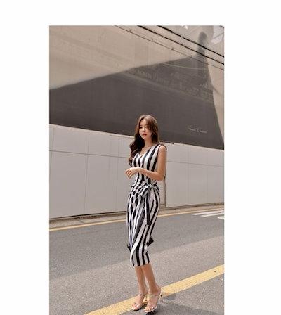 結婚式 ワンピース パーティードレス 二次会 オルチャン パーティードレス 結婚式 パーティードレス ワンピース 結婚式 ワンピース 韓国ファッション レディース オルチャンファッション