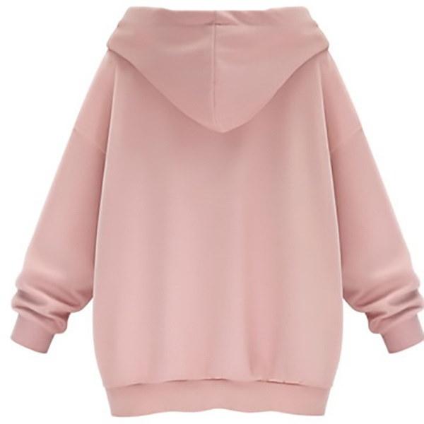 Women s Casual Hoodies Letter Print Unique for Retro New Fashion Design Sport Sweatershirt
