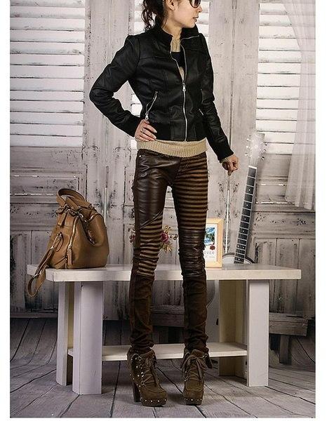 ホットニットF784女性ゾンビプリントタンクパンクロックロールヘビーテイストウィッキッドワルレディースファッション